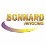 Autocars Bonnard