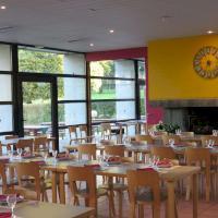 Argueil Restaurant.jpg
