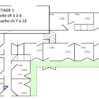 composition chambre - plan - chatelret étage 1.jpg