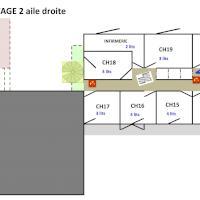 composition chambre - plan - chatelret étage 2.jpg