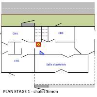 composition chambre - plan - Simon étage 1.jpg