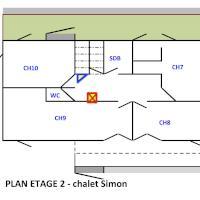 composition chambre - plan - Simon étage 2.jpg
