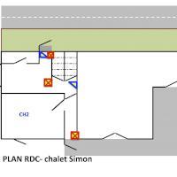composition chambre - plan - Simon RDC.jpg