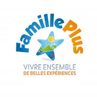 Pastille logo Famille +.png