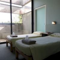 Chambre Terrasses.JPG