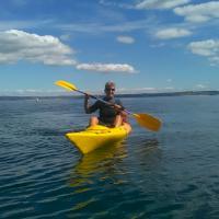 sortie location kayak.JPG