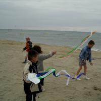 Cerf_volant_groupe_enfants_copie.JPG