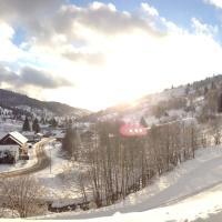 IMG_1901_Panorama_Metty_hiver.JPG