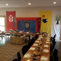 Salle_banquet.JPG