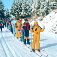 ski_bandeau.jpg