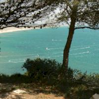 KITE_SURF_LEUCATE.jpg