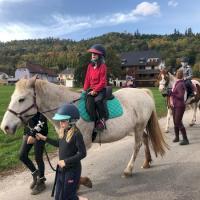 Fermeraie_balade_cheval.jpg