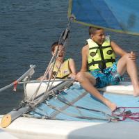 catamaran_challenge2.JPG