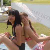 filles_catamaran_copie.JPG