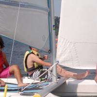 Catamaran_navigation.JPG