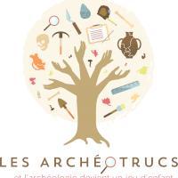 arche_o_logo.jpg