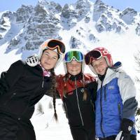 3_garcons_ski_vars.JPG