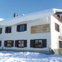 Vars_centre_neige.jpg