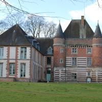 Argueil_chateau_Est.JPG