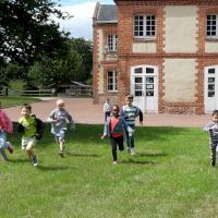 Argueil_course_enfants.JPG