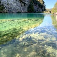 Croatie_selce_7.jpg