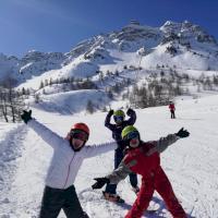 enfants_ski_vars_4.JPG