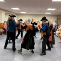 danse_seniors.jpg