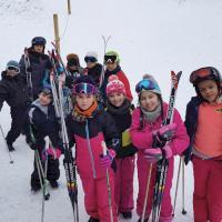 Enfants_ski.jpg