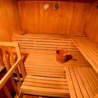 sauna_vide_web.jpg