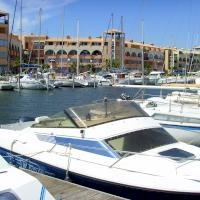 IMG_2060_Port_Leucate__Aude___boats_in_harbour.jpg