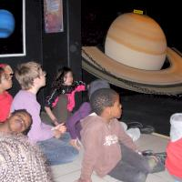 Au_planetarium.JPG